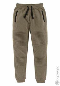Buffalo dječije sweat hlače - Samo 109,00 HRK