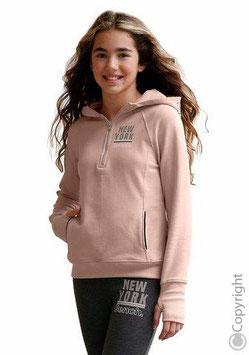 'Bench'  hoodie - Samo 185,55 HRK
