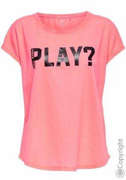 Only T-Shirt Play - Samo 85,20 HRK