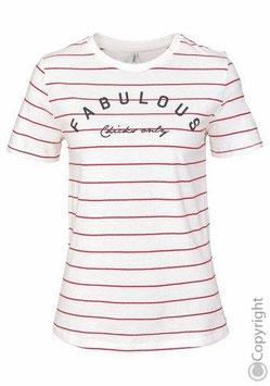 Only T-Shirt KITA - Samo 69,50 HRK
