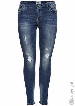 Only Jeans Kendell - Samo 195,95 HRK