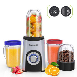 Homgeek smoothie mikser - Samo 409,50 HRK