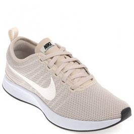 """Nike ženske tenisice """"Dualtone Racer"""" -  Samo 503,65 HRK"""