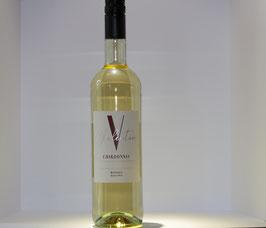 2020er Chardonnay Trocken