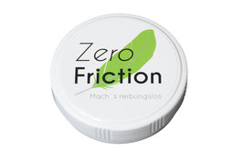 Zero Friction (30 ml)