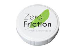Zero Friction (30 g)