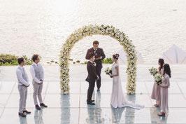 Fine Art Hochzeitsfotograf Jane Weber