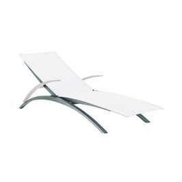 O-Zon Sonnenliege 195 T Lounger