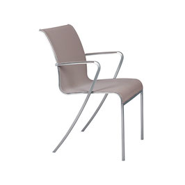 QT Sessel 55 chair