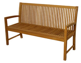 Royal Bank bench 152