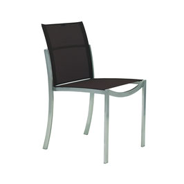 O-Zon Sessel 47 chair