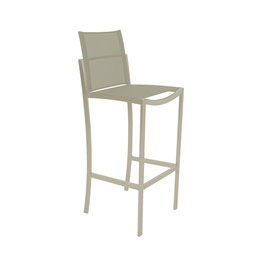 O-Zon Sessel 43 bar chair