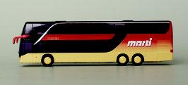 AWM 71726 SETRA 431 DT MARTI
