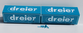 DREIER BLAU DSMH 1   DSMH 2