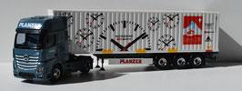 PLANZER GIGA 11 12.26  GOTTARDO MONDAINE