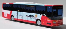 SETRA 415 H GLACIER EXPRESS