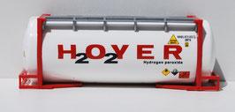 SWAPBODY HOYER 2 2  873 022