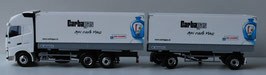 VOLVO FH 04 CARBAGAS