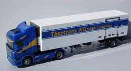AWM 55154 SCANIA THURSTRANS CITY LINER