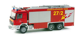 HERPA 048705 MB AM 02 FW