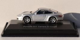 SCHUCO PORSCHE 911 S