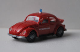 AWM VW FEUER