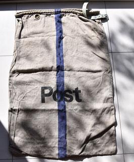 SAC DE LA POSTE SUISSE / SCHWEIZER POSTSACK