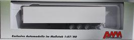 AWM 90631 AUFLIEGER KUHL