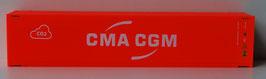 AWM  CMA CGM ROT  220002