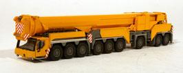 WSI 08 1113 LIEBEHRR LTM 1750-9-1