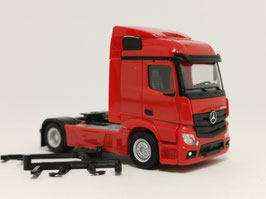 HERPA 309899 ACTROS STREAMSPACE ROT