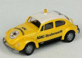 AWM VW ADAC