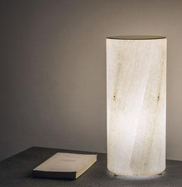 Lampe cylindre - La grande