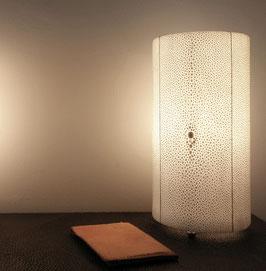 Lampe cylindre - La petite