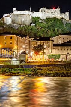Festung Salzburg #1