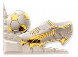 """3D - Dekor """"Fußball"""""""