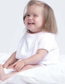 Babylätzchen Baby Bib 2