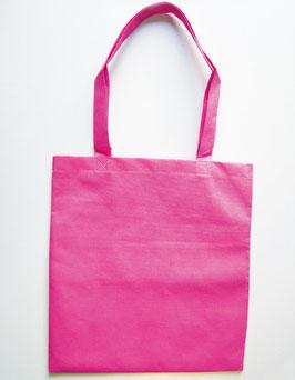 PP - Tasche mit langem Henkel