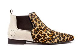Leo Boot - 4539