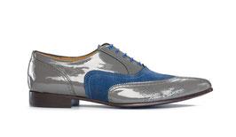 Fivestar-Grey - 3796