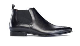 Skully Boot - 3790