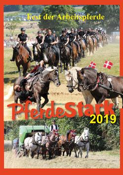 DVD PferdeStark 2019