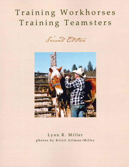 Training Workhorses - Training Teamsters