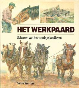 Het Werkpaard