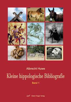 Kleine hippologische Bibliografie