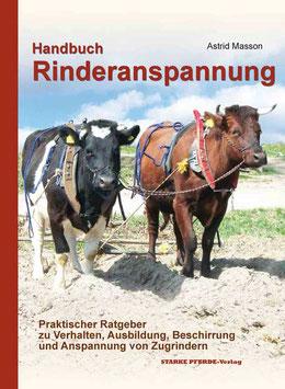 Handbuch Rinderanspannung