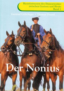 Der Nonius
