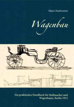 Wagenbau