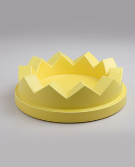 Camomilla - portafrutta/centrotavola