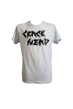 Crack Head Shirt